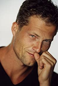 Primary photo for Til Schweiger