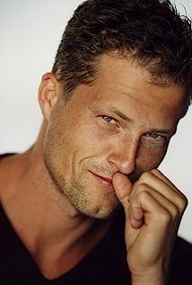 Til Schweiger New Picture - Celebrity Forum, News, Rumors, Gossip