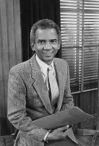 Primary photo for Al Freeman Jr.