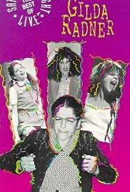 Saturday Night Live: The Best of Gilda Radner (2005)