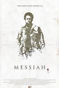 Messiah (2014)