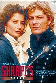 Sharpe's Eagle (1993) 1080p