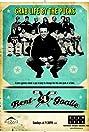 Rent-a-Goalie (2006) Poster