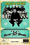 Rent-a-Goalie (2006)
