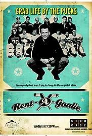 Rent-a-Goalie Poster