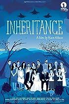 Inheritance (2012) Poster