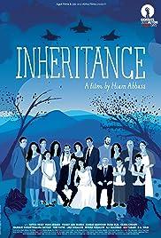 Inheritance(2012) Poster - Movie Forum, Cast, Reviews
