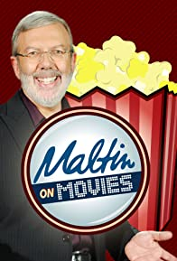 Primary photo for Maltin on Movies