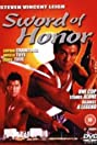 Sword of Honor (1996) Poster