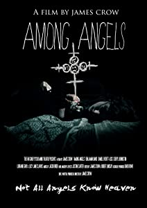 Websites to download full movies Among Angels [2K]