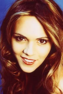 Laura Nativo Picture