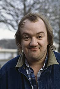 Primary photo for Mel Smith