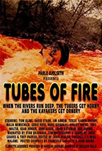 Best site to download hollywood movies Tubes of Fire [Avi]