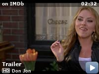 don jon full movie download coolmoviez