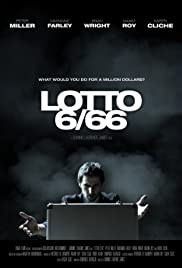 Lotto 6/66 Poster