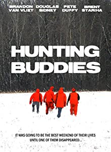 Short movie downloads Hunting Buddies USA [480x320]
