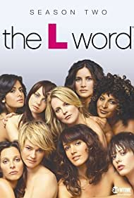 The L Word (2004)