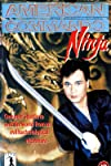 American Commando Ninja (1988)