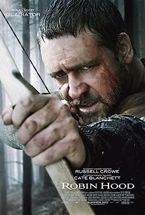 Robin Hood (2010) online sa prevodom