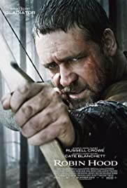 Watch Full HD Movie Robin Hood (2010)
