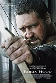Download Robin Hood (2010) Movie