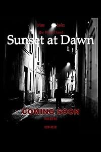 Downloads movie Sunset at Dawn [2k]