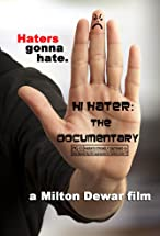 Primary image for Hi Hater: The Documentary