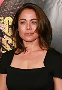 Primary photo for Yancy Butler