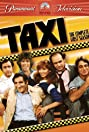 Taxi (1978) Poster