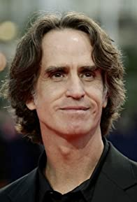 Primary photo for Jay Roach