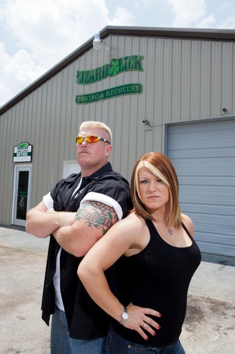 Things, speaks) lizard lick towing recovery that