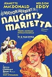 Naughty Marietta - From Naughty Marietta