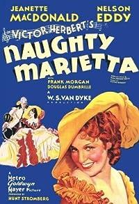 Primary photo for Naughty Marietta