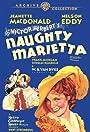 Naughty Marietta