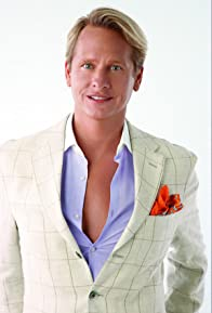 Primary photo for Carson Kressley