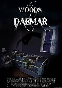 Movies database download The Woods of Daemar [SATRip]
