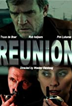 Primary image for Reunion