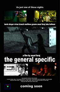 The General Specific