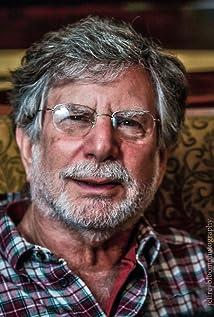 Bob Shayne Picture