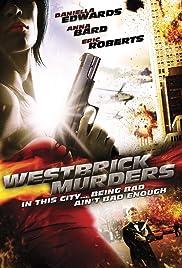 Westbrick Murders (2010) 1080p