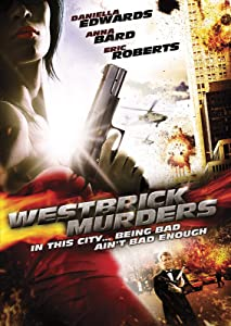 Westbrick Murders full movie free download