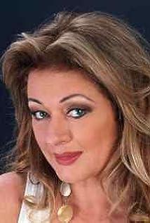 Daniela Dessì Picture