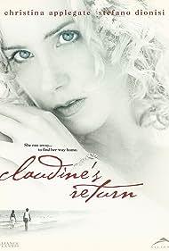 Claudine's Return (1998)