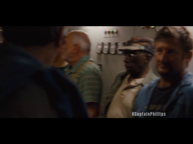 captain phillips full movie with english subtitles free download