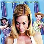 Men Cry Bullets (1998)