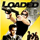 Jesse Metcalfe and Corey Large in Loaded (2008)