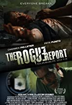 The Rogue Report