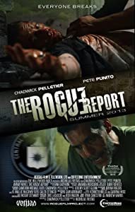 Movie4k The Rogue Report by [640x640]