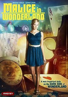 Malice in Wonderland (2009)