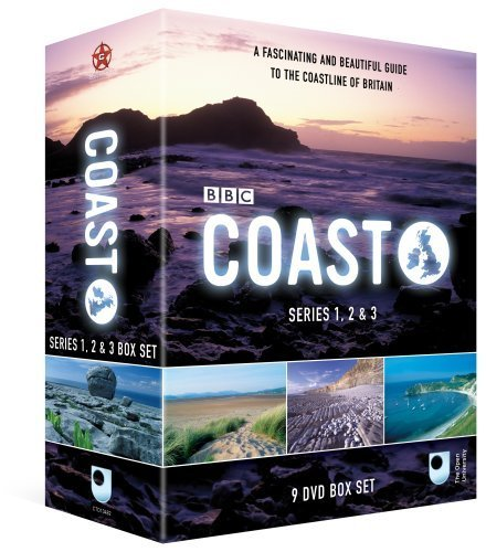 Coast (2005)
